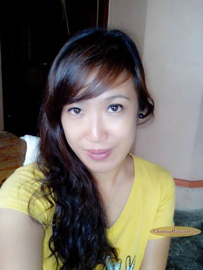 Quality Filipina Online Dating Site - Meet Sincere, Marriage-Minded Ladies  from Asia. Connect with Filipino Women, Fall in Love & Date a Christian  Asian ...