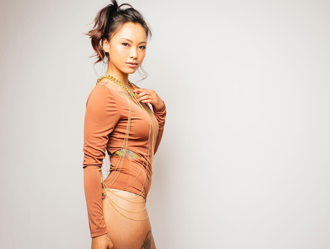 Deng Jie,Kia Goodwin Adult clips Nellie Bellflower,Sandra Purpuro