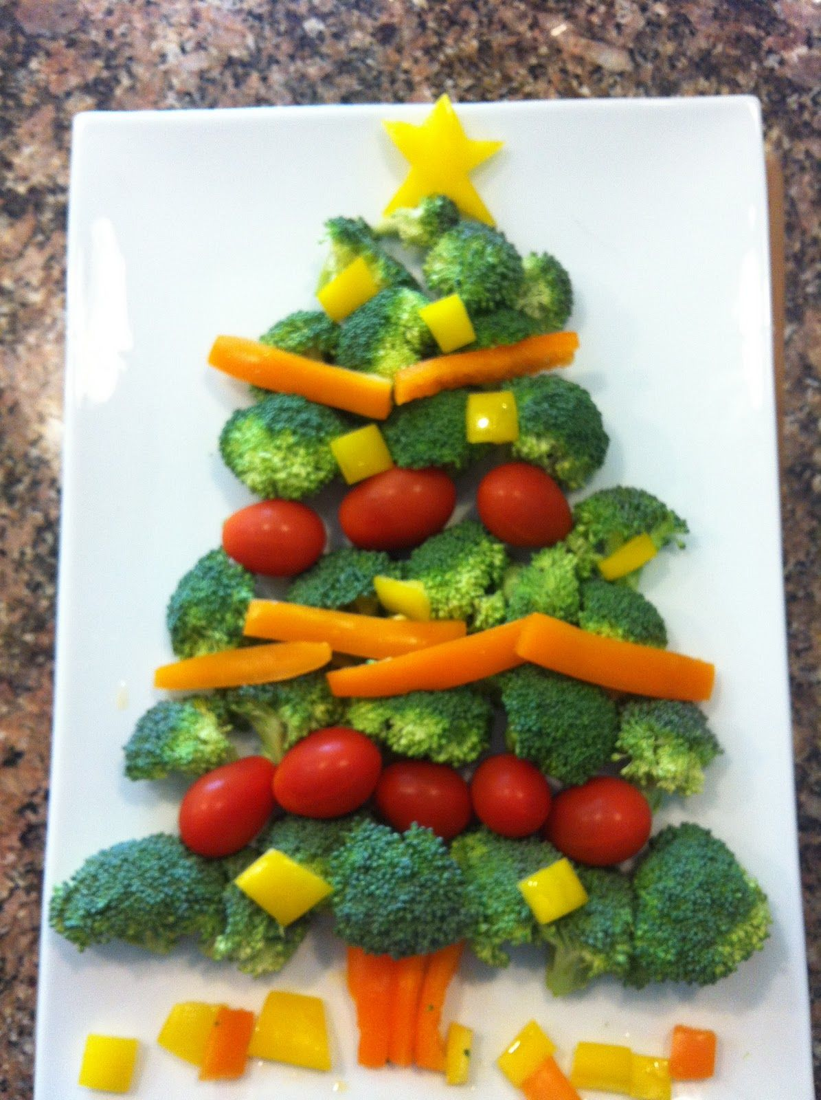 pinterestchristmasappetizers there done that by 2 - Pinterest Christmas Appetizers