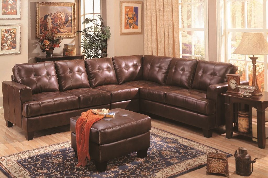 sectionals view all living room furniture for the home jcpenney rh pinterest com Sofas at JCPenney Sofas at JCPenney