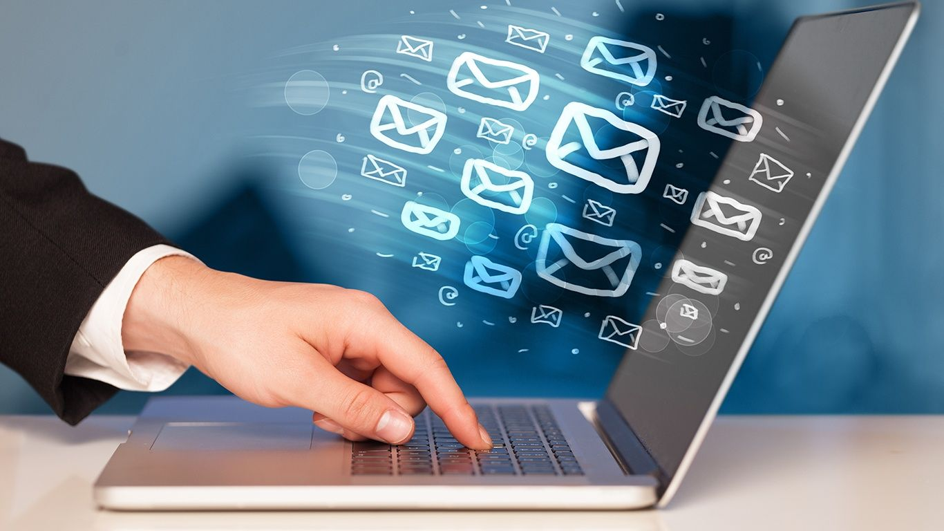 Scraping Security Guard Companies Email List | Data Scraping