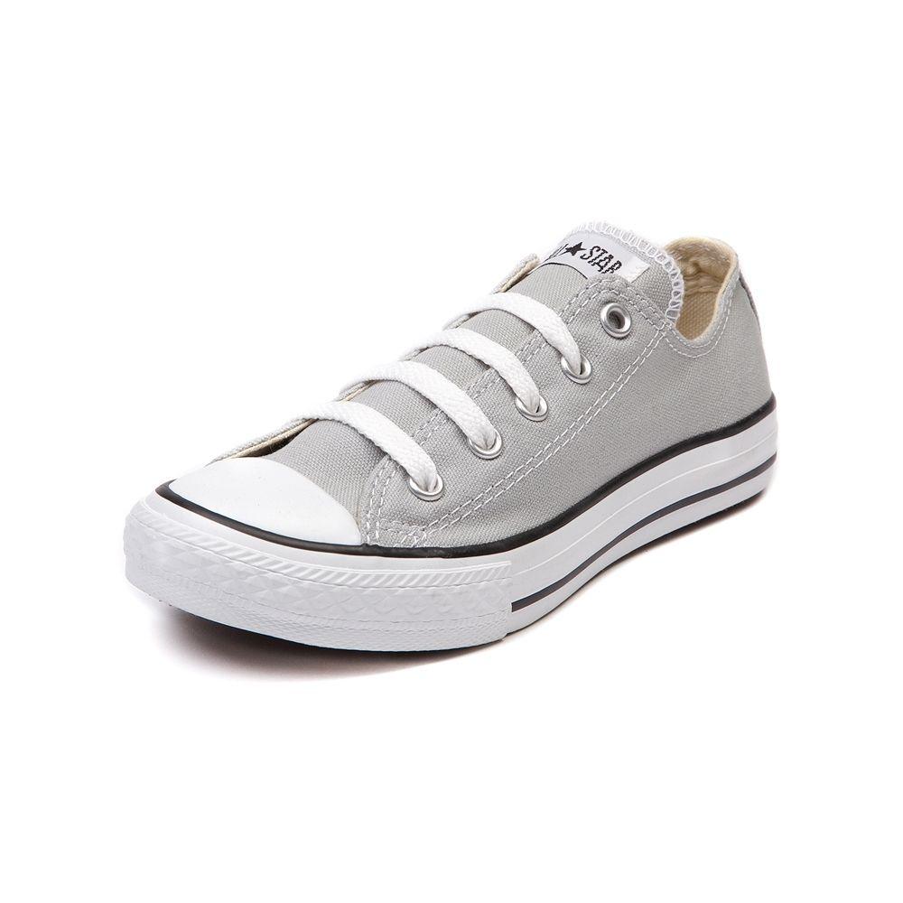 Youth Converse All Star Lo Sneaker  df11cc9eb