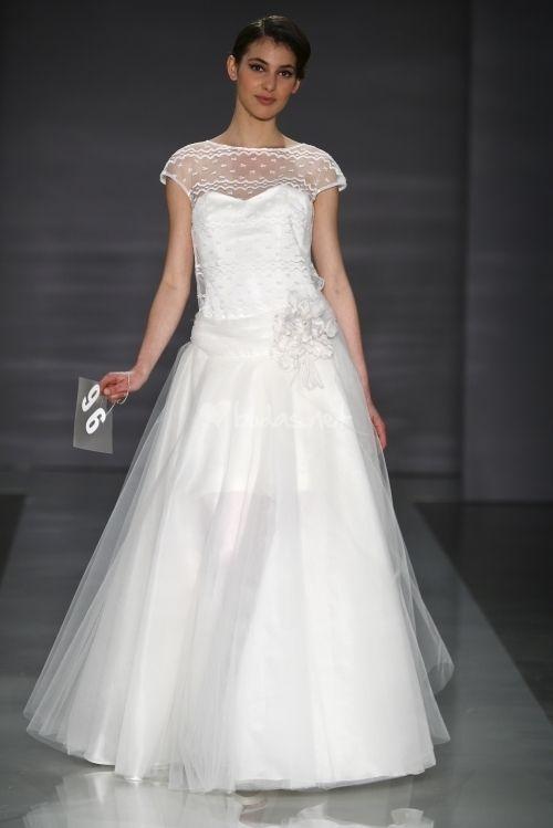 cymbeline 2014 | de bodaraquel mayo | pinterest | los vestidos