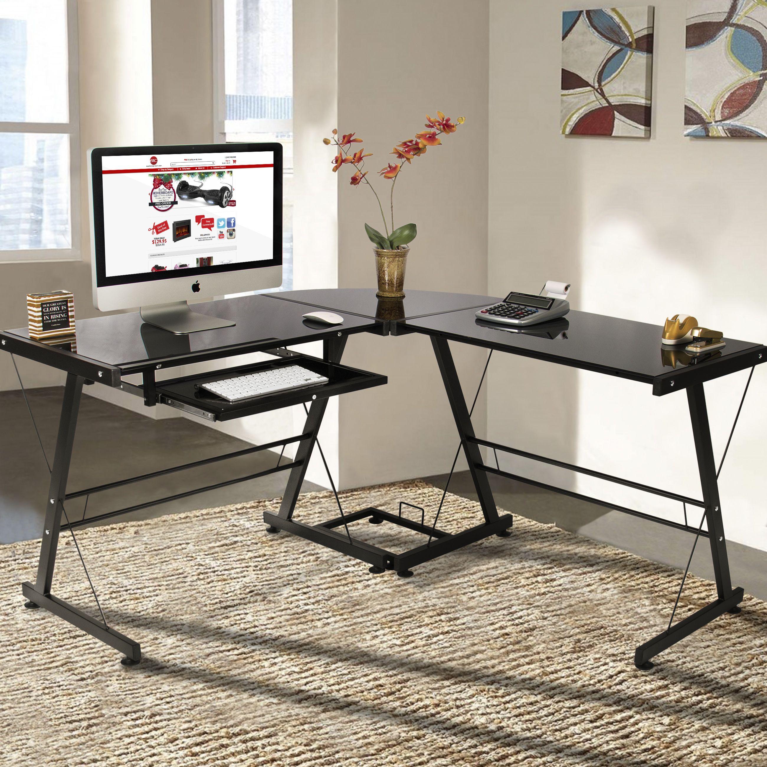 Laptop Table Office Depot