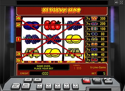 Игровые автоматы ешки онлайн играть бесплатно без регистрации и смс
