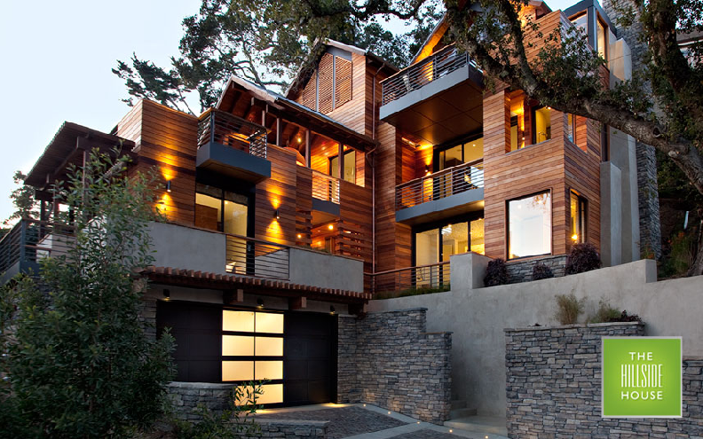 1000+ images about dream houses on Pinterest - ^