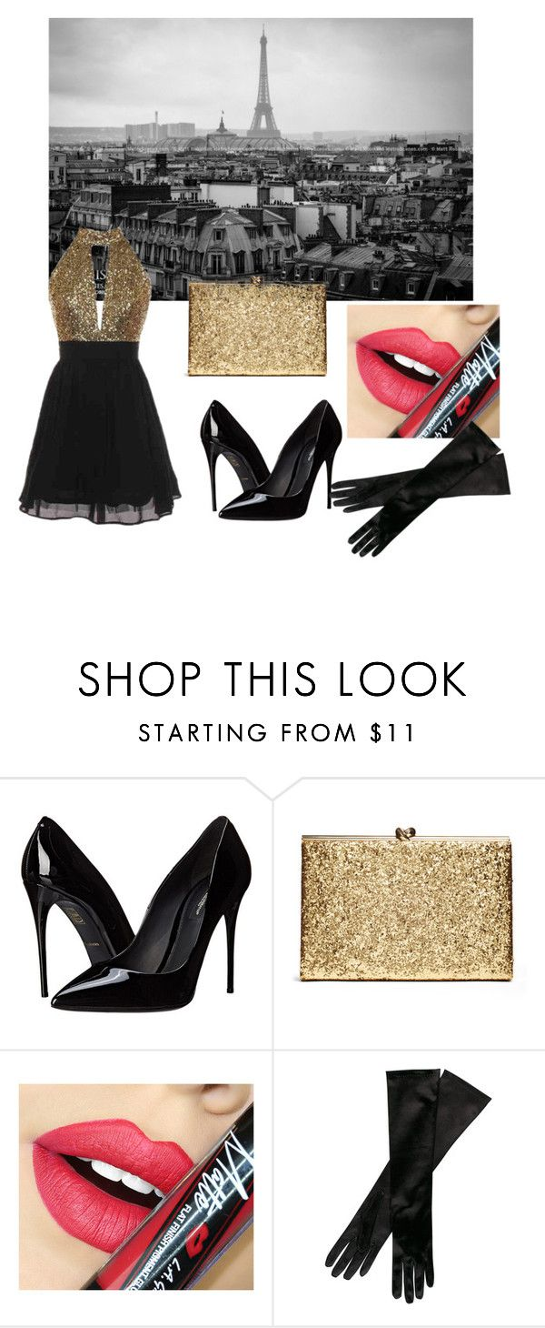 """""""Untitled #114"""" by meraza ❤ liked on Polyvore featuring Dolce&Gabbana, Fiebiger, John Lewis, women's clothing, women's fashion, women, female, woman, misses and juniors"""