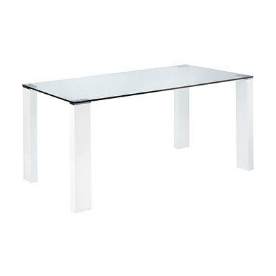 Columbia Tisch 180x85 Tisch, Schreibtisch, Schreibtisch