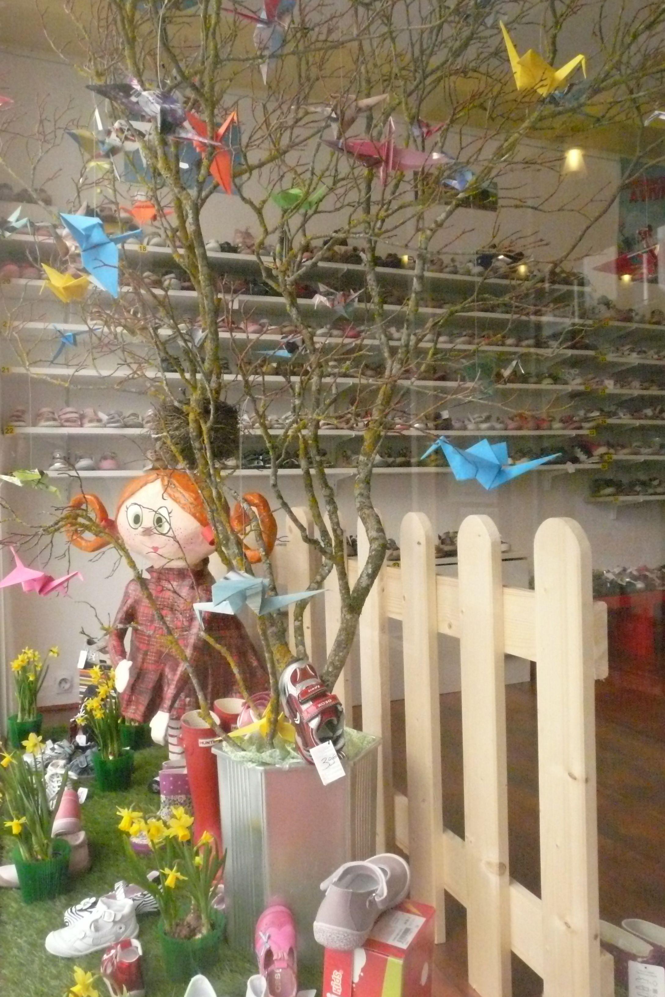 a666b42b26435 15 rue Voltaire - Grenoble | DKS Magasin | Chaussures bébé ...