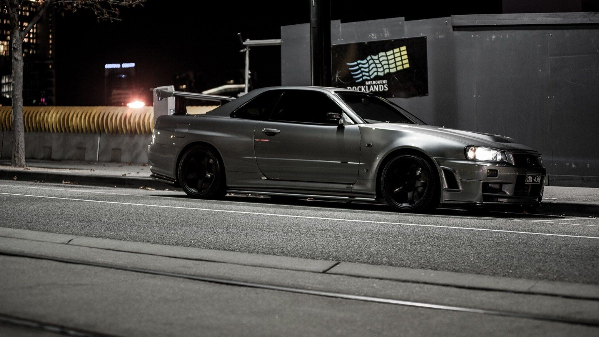 Wallpaper Gtr Skyline Best Wallpaper 2048×1276 Nissan Skyline GTR R34  Wallpapers (51 Wallpapers