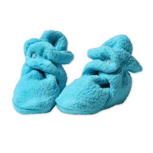 Girls' Clothing (newborn-5t) Dutiful Toddler Girl Rubber Sole Fleece Slipper Polka Dot Bow Detail And Foot Strap Convenience Goods