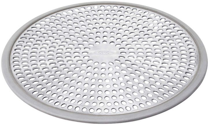 Oxo Good Grips Shower Stall Drain Protector Bathroom Remodel