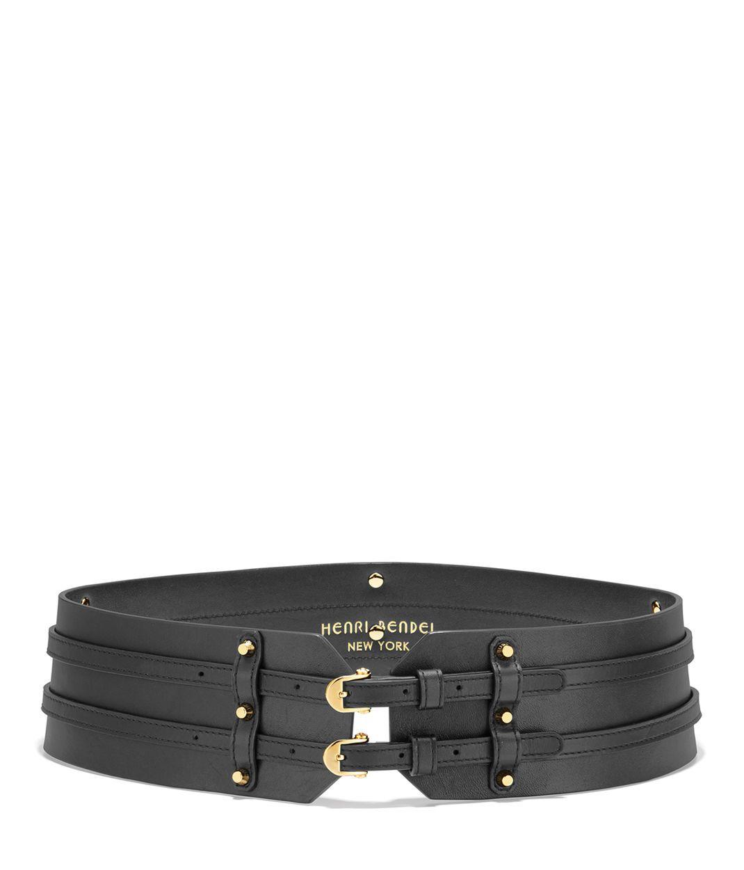 a94084a2691b Harness Belt - Designer Belts for Women