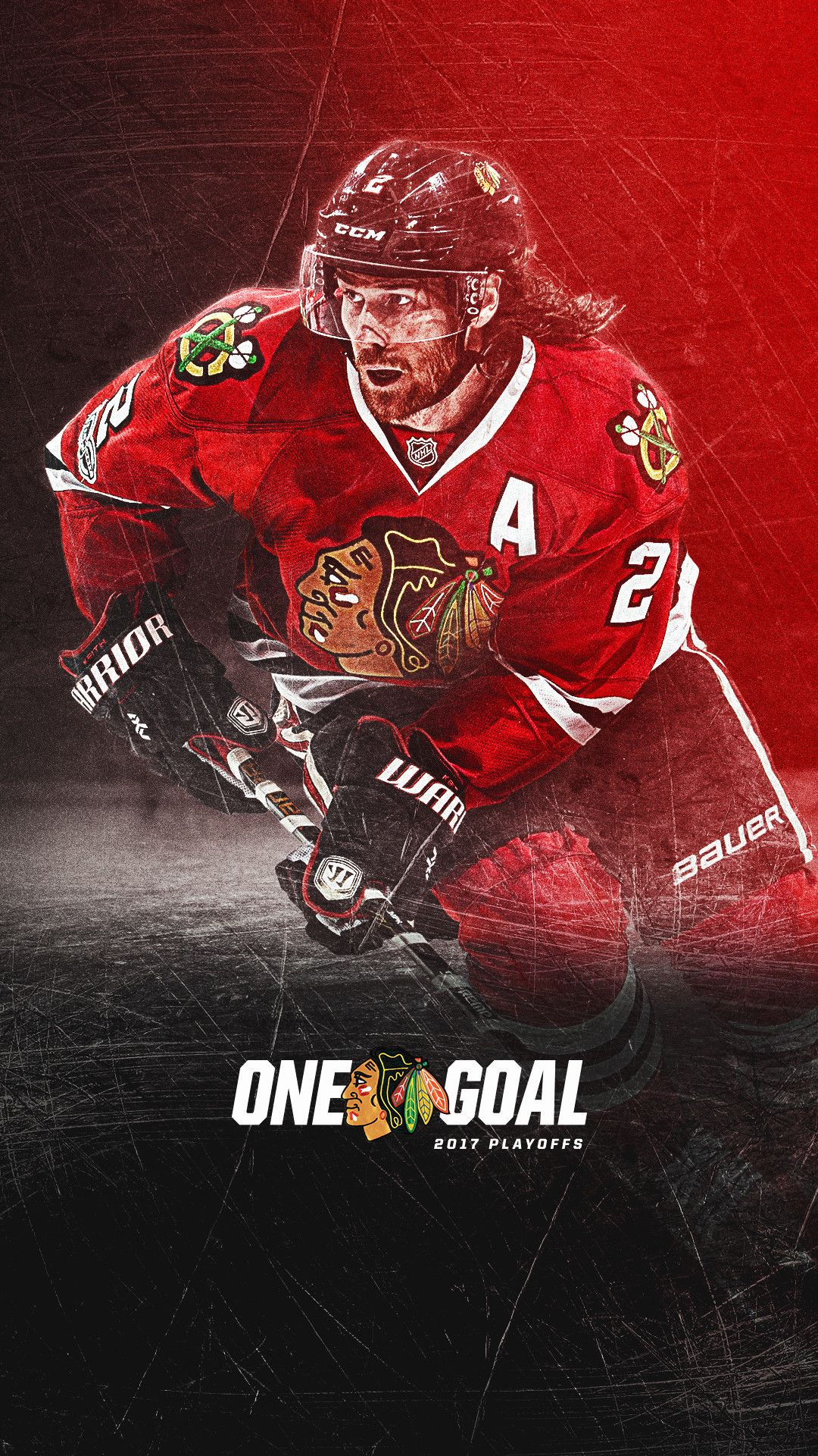Blackhawks Android Background In 2020 Chicago Blackhawks Wallpaper Chicago Blackhawks Blackhawks