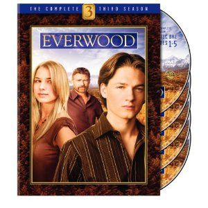 A piano playing genius & destined love story  Everwood series is