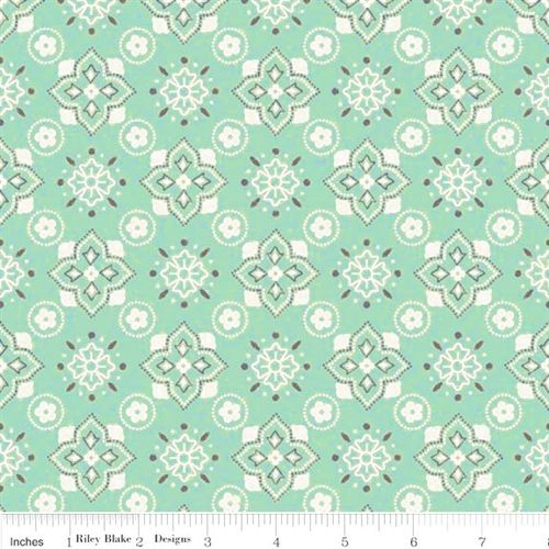 popular-fabric-pattern-names-awesome-decoration-on-home-gallery-design-ideas.jpg (500×500)