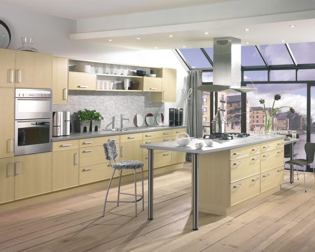 inspirierende moderne k che farbe ideen combo kommissionierung ihrer k che farbe ideen die von. Black Bedroom Furniture Sets. Home Design Ideas