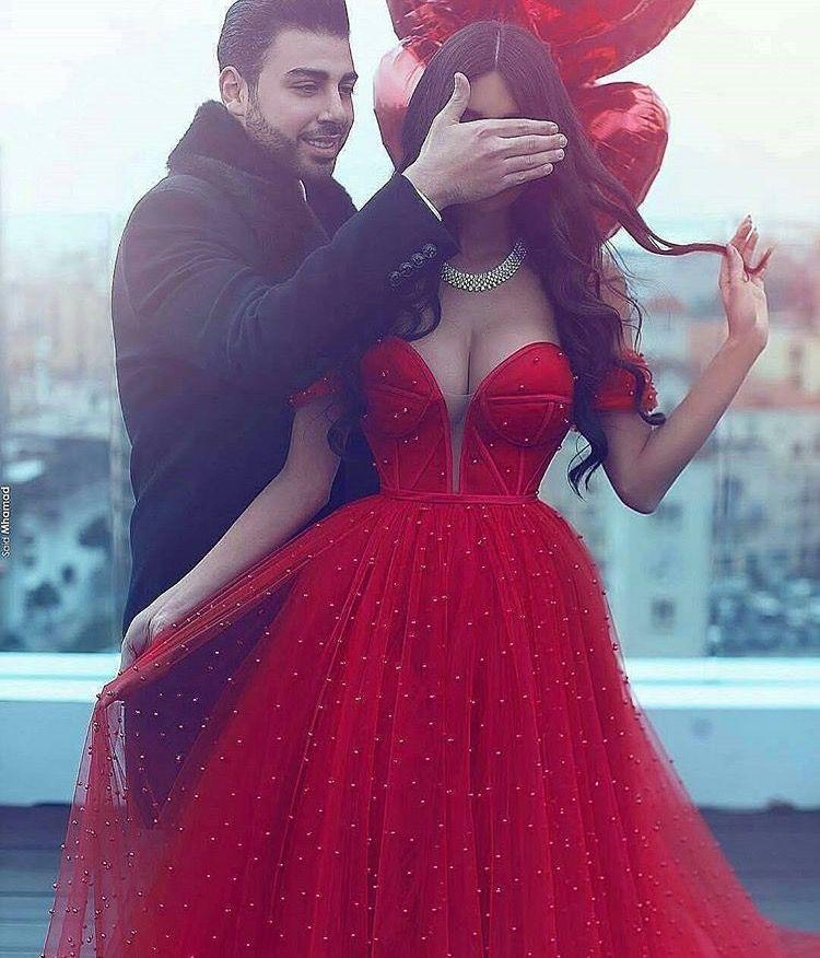 Vestido rojo | Clothes! | Pinterest | Vestidos rojos, Rojo y Vestiditos