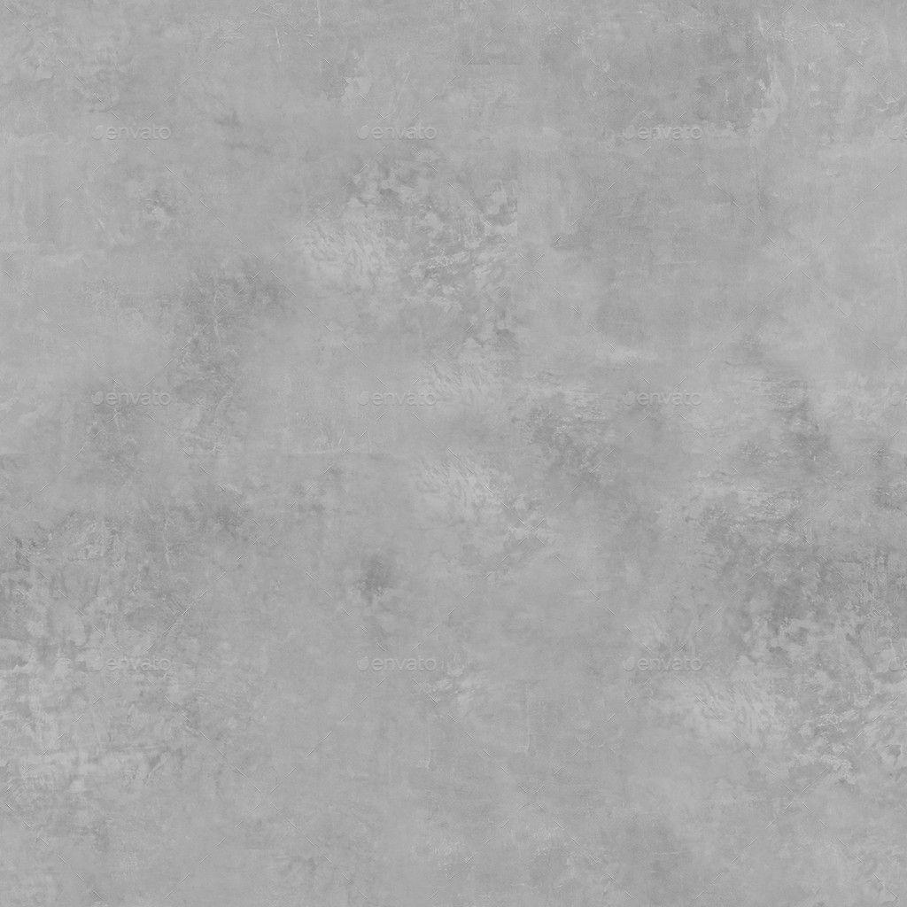 Concrete Seamless Texture Set Volume 1 Concrete