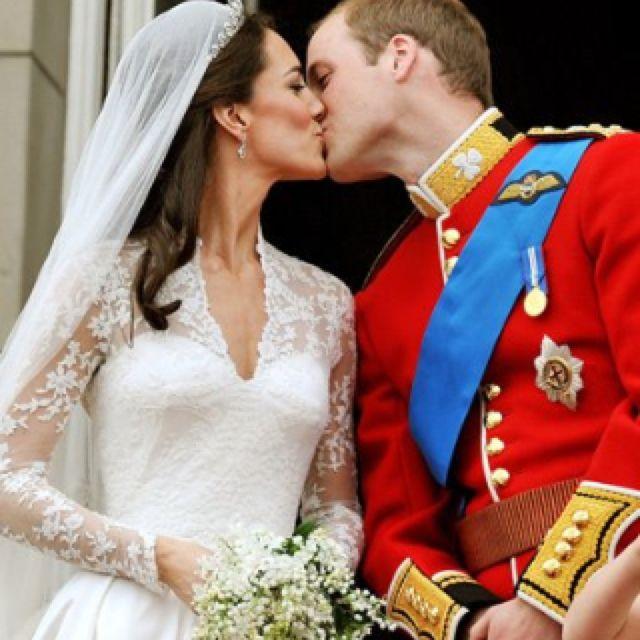Love Kate S Dress Royale Hochzeiten Braut Hochzeit Prinz William