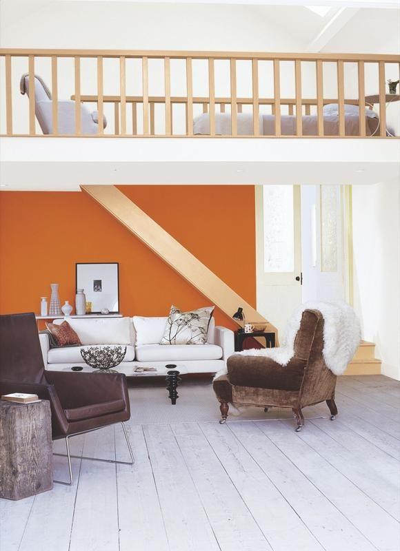 Pintar paredes blancas latest consultorio sobre muebles online y decoracin en ud muebles - Pintar paredes blancas ...