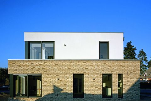 Digitaler Musterhauspark Traumhäuser fürs Sofa in 2020