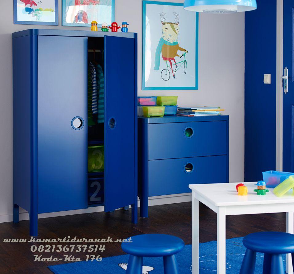 15 Desain Kamar Untuk Anak Laki Laki Isa Anda Lihat Di Http