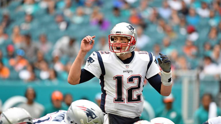How To Watch Pittsburgh Vs New England Nfl Live Stream Info Tv Channel Time Game Odds Https Ift Tt 2qrasmn Tv Channel Nfl Sports Headlines