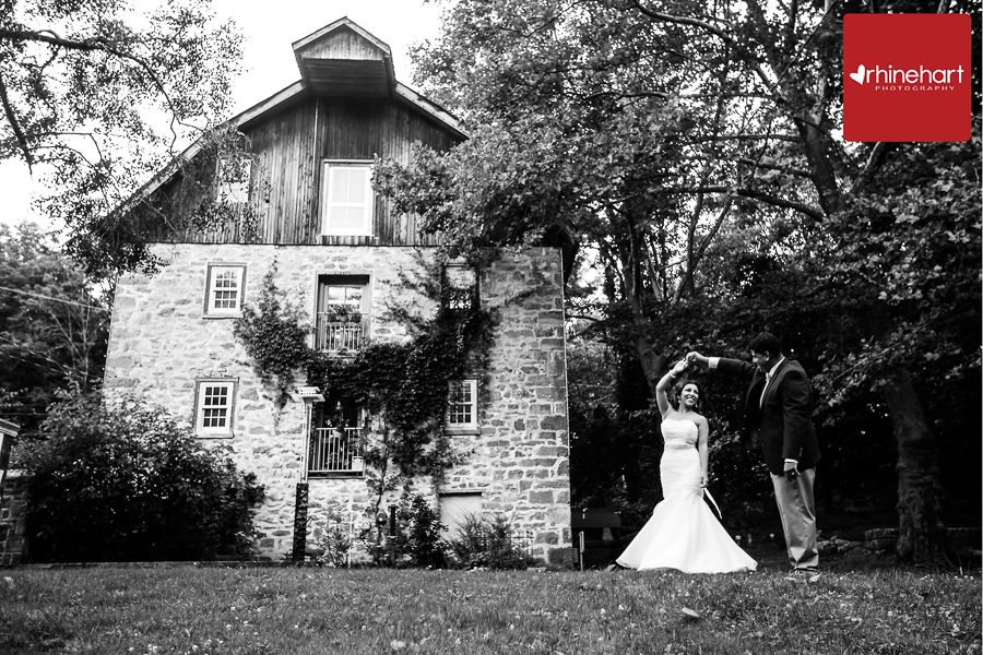 Wedding Photography Lehigh Valley: Fox At The Mill, Bethlehem, PA, Lehigh Valley Wedding