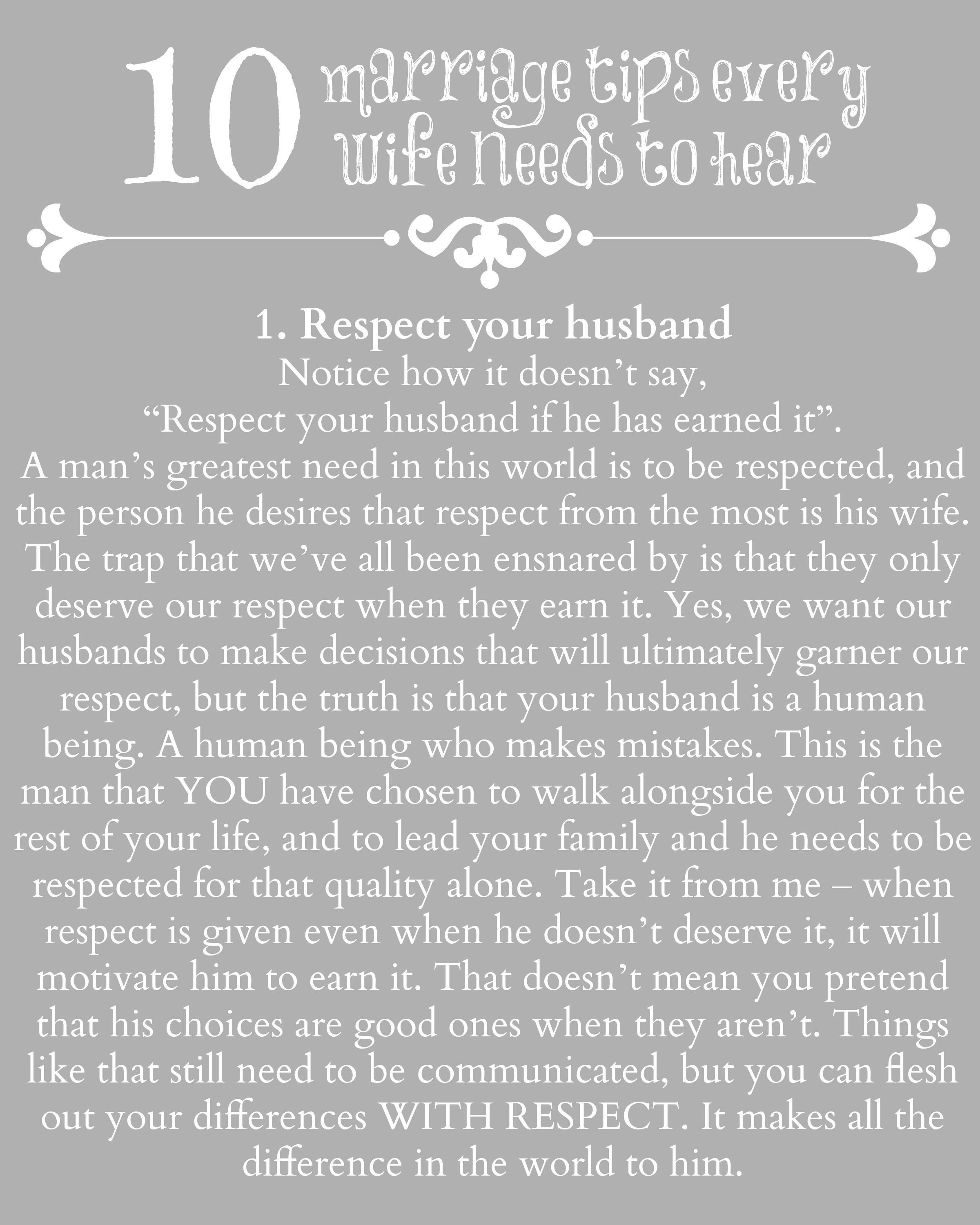 how god leads you to your spouse reddit