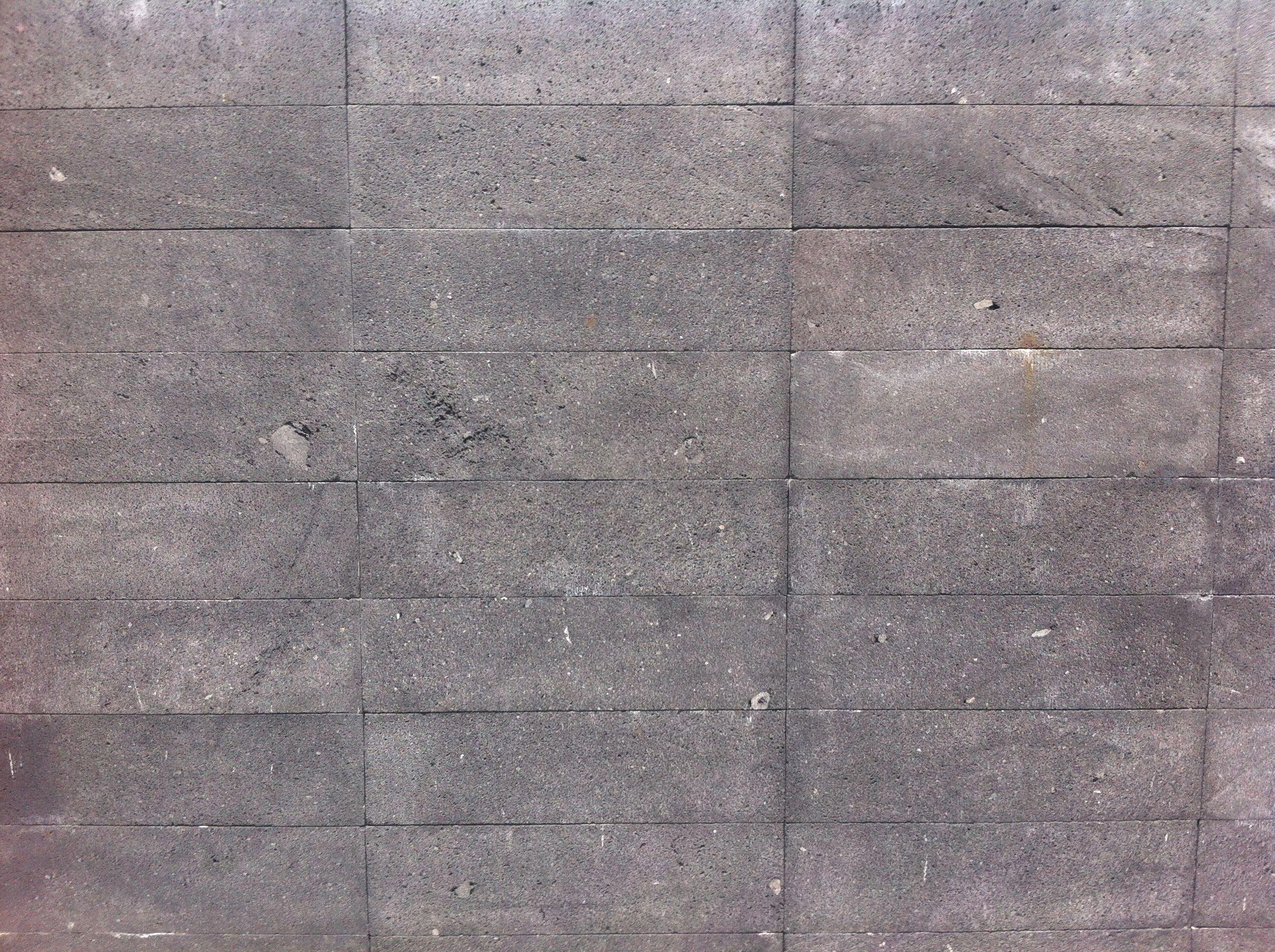 Concreto con marca de cimbra texturas pinterest - Cemento para suelo ...