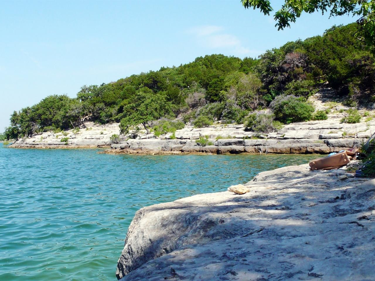 Things To Do In Austin, Tx  Austin  Travelchannelcom -5900
