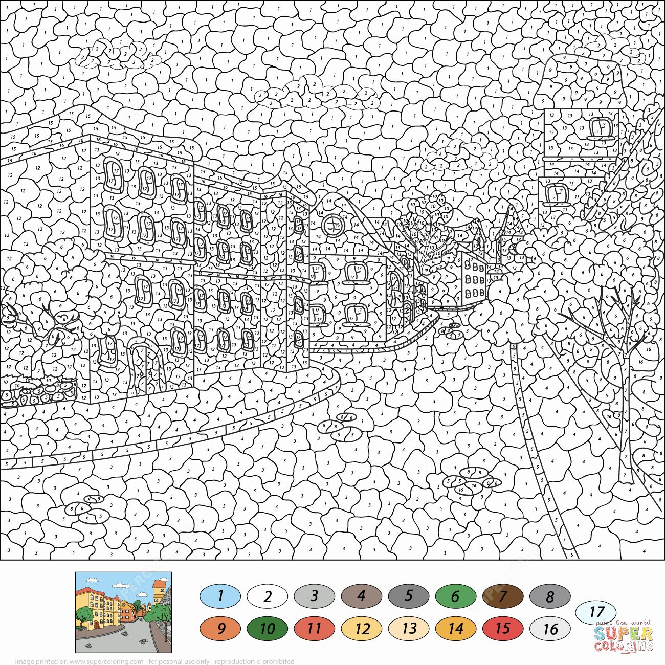 Pin On Coloring Page For Adults