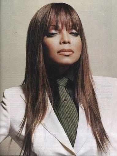 Discipline Janet Jackson