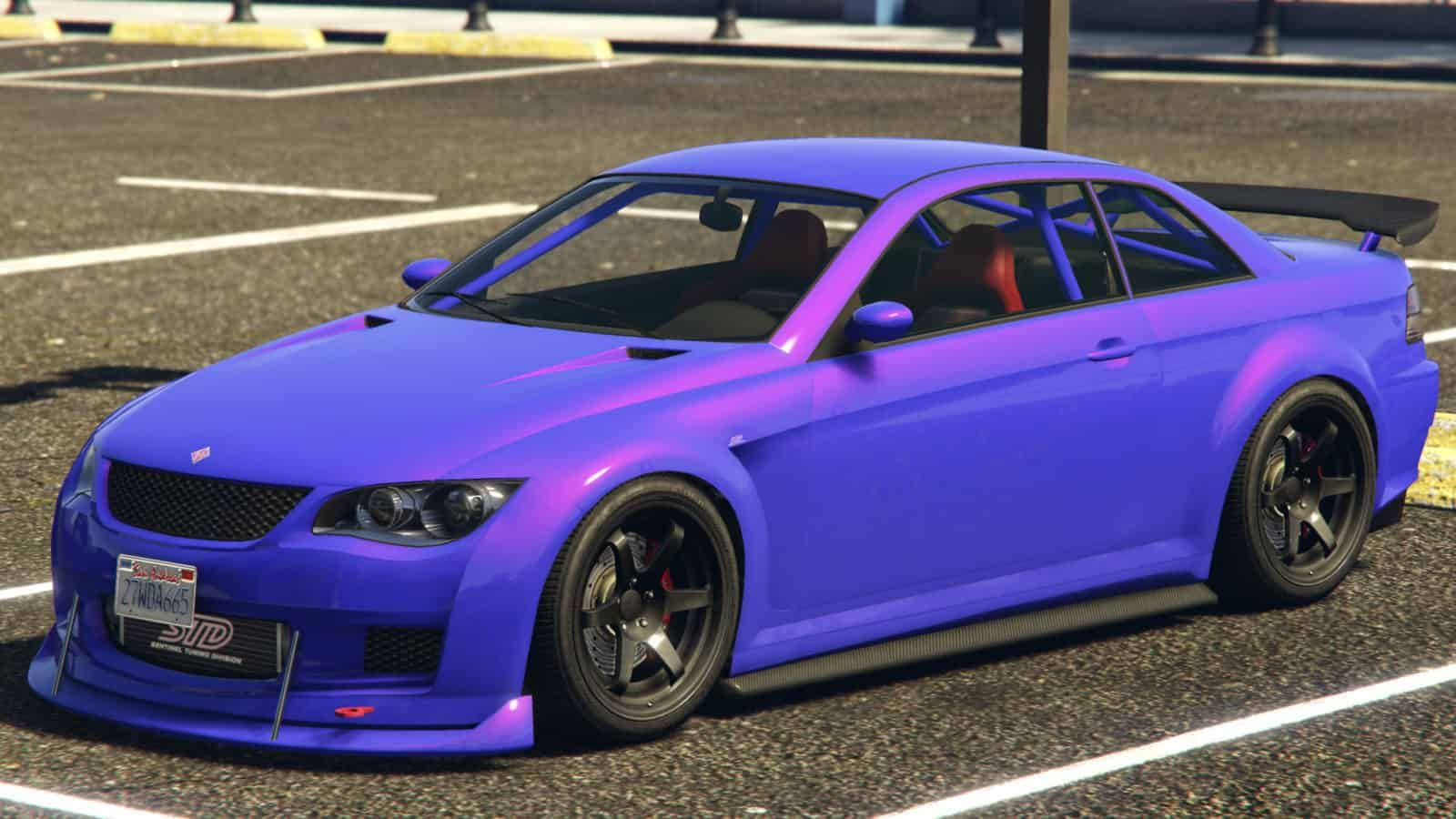 Gta Online Car Locations Guide Find Rare Cars More Gta Boom In 2020 Gta Cars Gta Online Cars