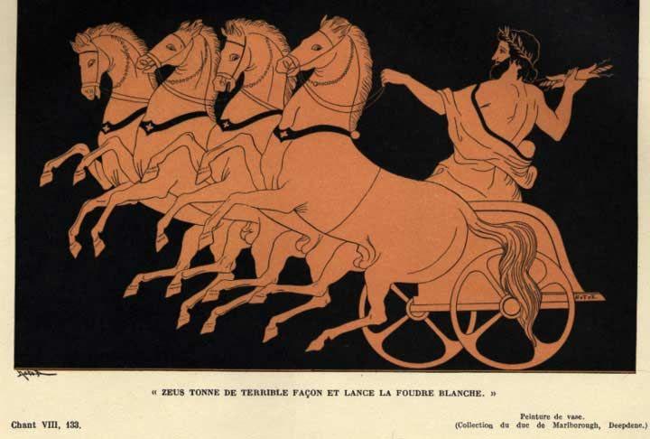 Homerica Poterie Grecque Art Grecque Antique Art Grec