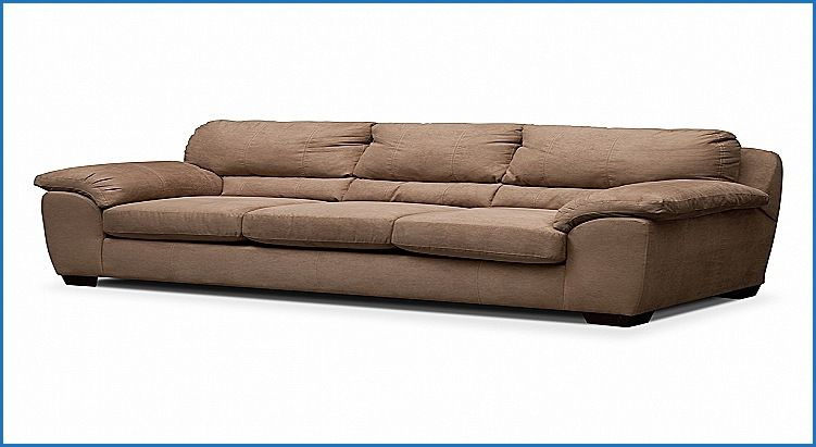 New American Leather King Size Sleeper Sofa Http Countermoon Org