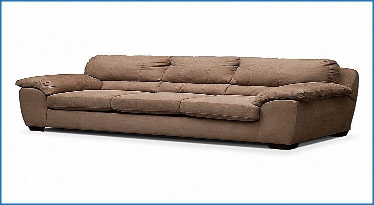 New American Leather King Size Sleeper Sofa Furniture Design Ideas