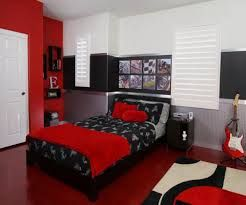 bildergebnis f r sessel streichen jo nee pinterest. Black Bedroom Furniture Sets. Home Design Ideas