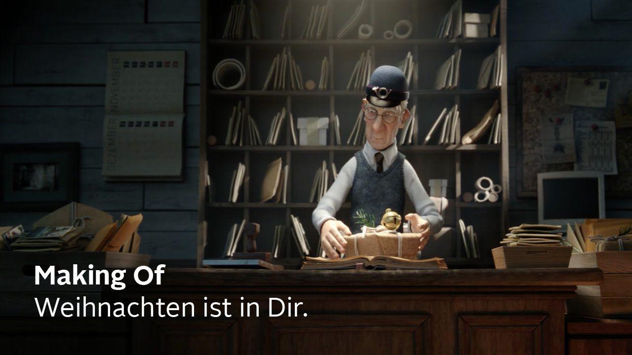 Otto Weihnachtsfilm