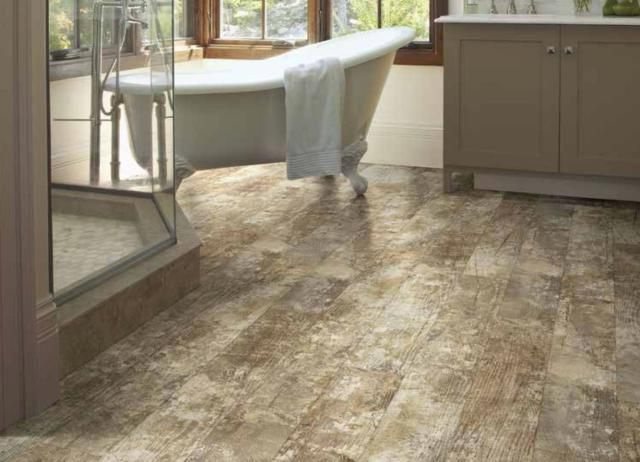 What Kind Of Shaw Luxury Vinyl Plank Flooring Should You Check Out This Extensive Review Lvf Products