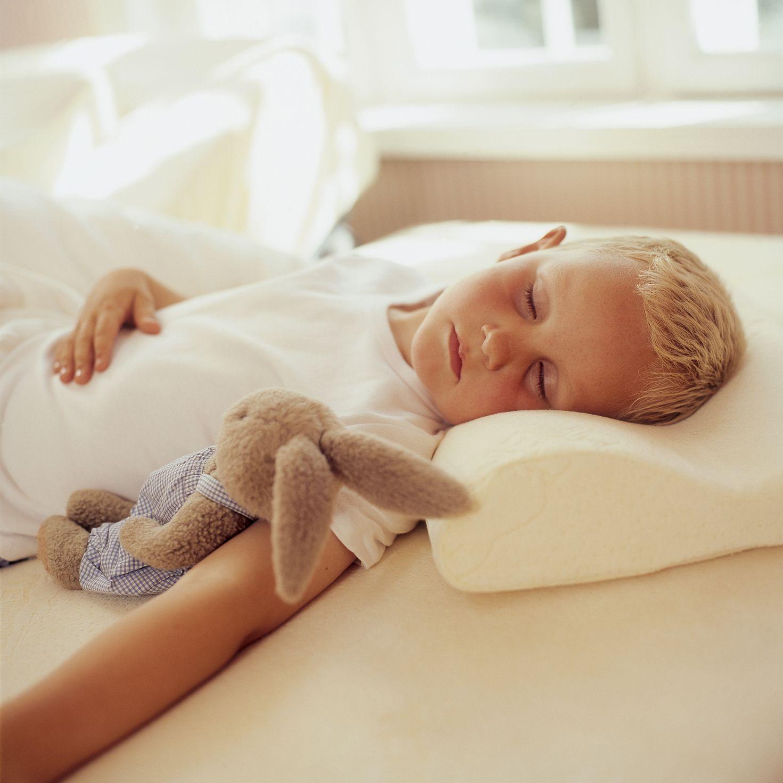 8 benefits of memory foam mattress by Homearena Foam