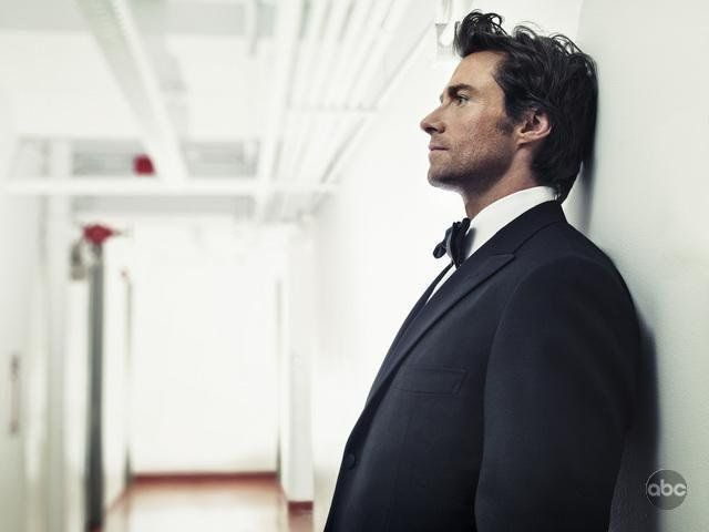 Hugh :)
