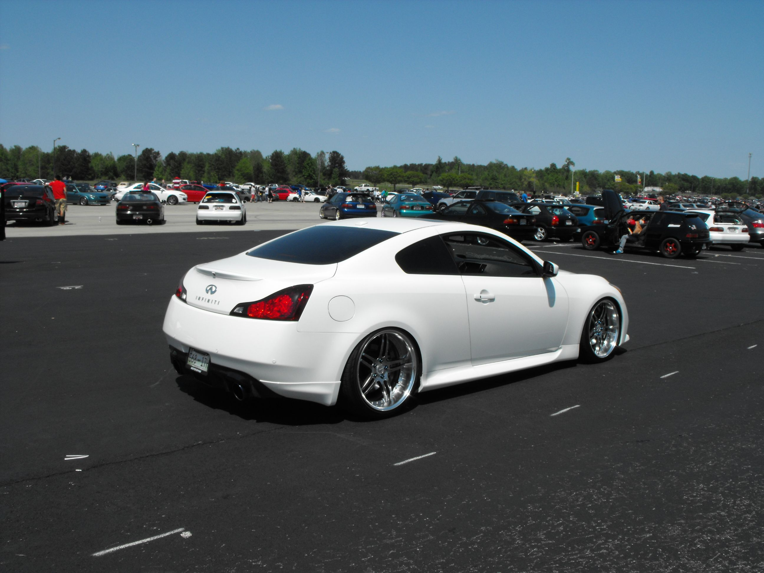 G37 coupe tuner google search