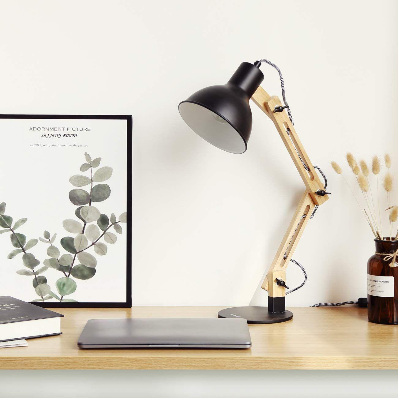 Desk Lamp Ad Office Desk Lamp Lamp Led Desk Lamp