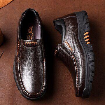 boots-bag SOLO PARA TI 329283