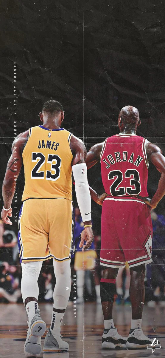Lakers Wallpapers And Infographics In 2020 Sports Design Lakers