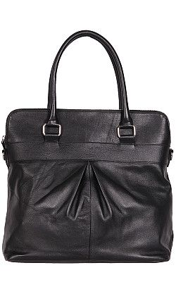 Wilsons Leather Downtown Tote - Wilsons Leather