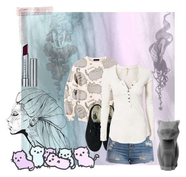 """""""Untitled #563"""" by ironraven281 ❤ liked on Polyvore"""