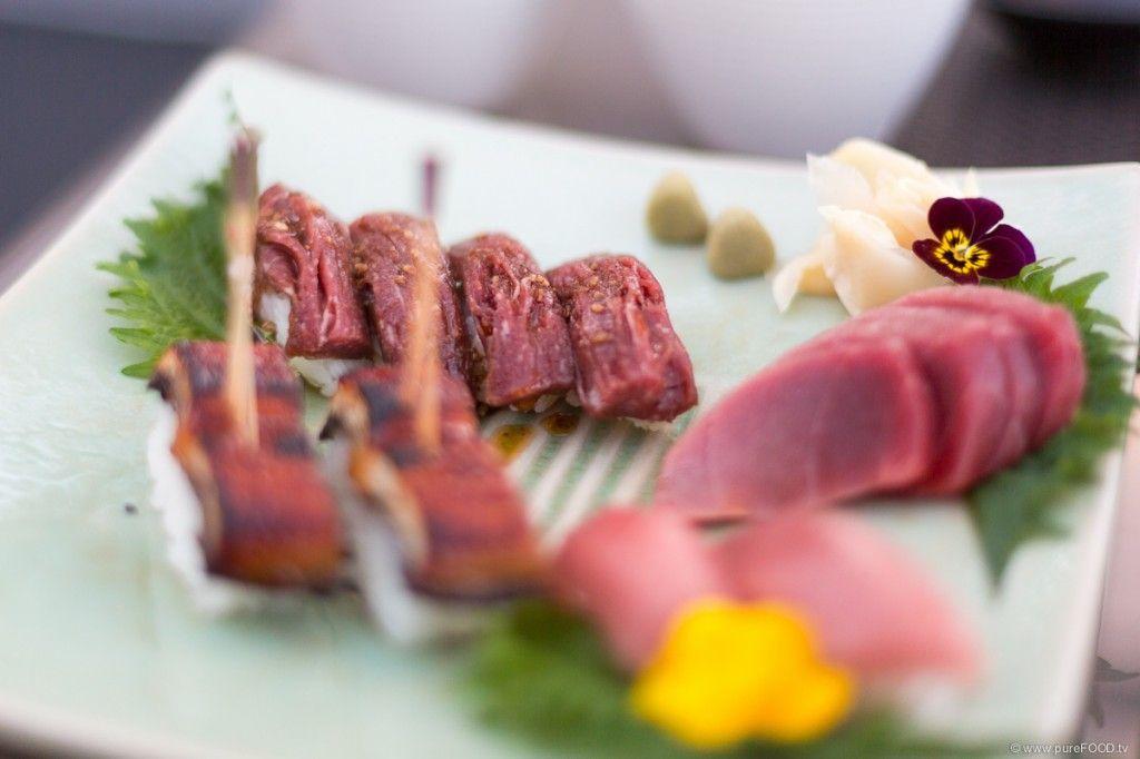 Foodblog Fur Restaurants Beliebte Rezepte Sternekoch